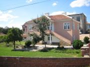 Renovated House near Svilengrad