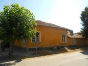 Centrally located house in Harmanli