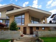 Amazing Mansion near Stara Zagora