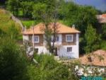 Renovated authentique house in Rhodope stile