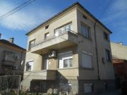Solid Town House in Svilengrad